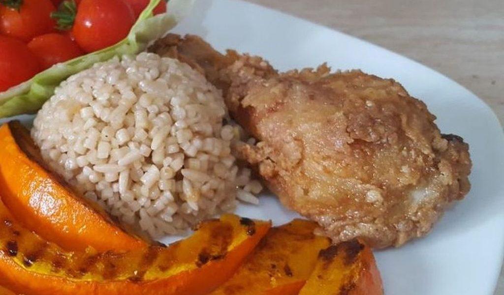 rantott-csirkecomb-2