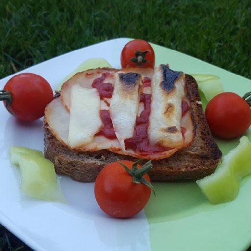 sonkas-sajtos-melegszendvics-2