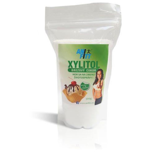 anifitt-xylitol-min