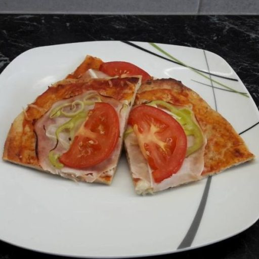 hamis-pizza-2