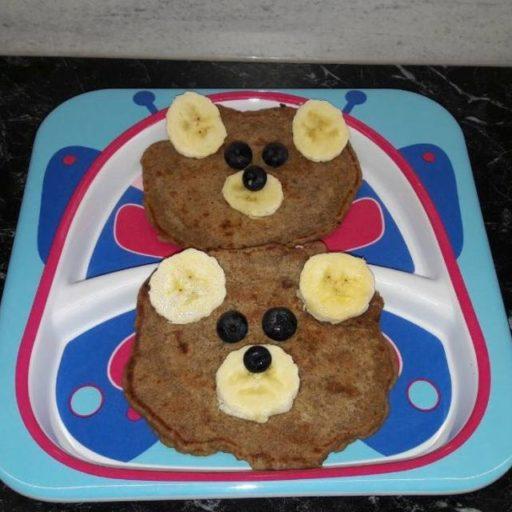 mini-bananos-palacsinta-2