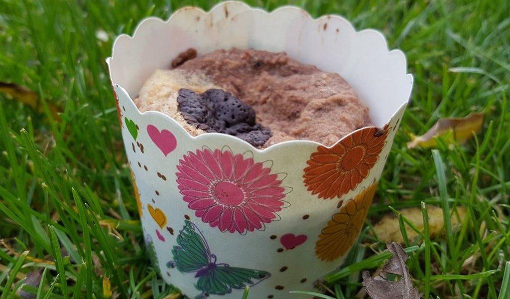 almas-cukkinis-muffin-2
