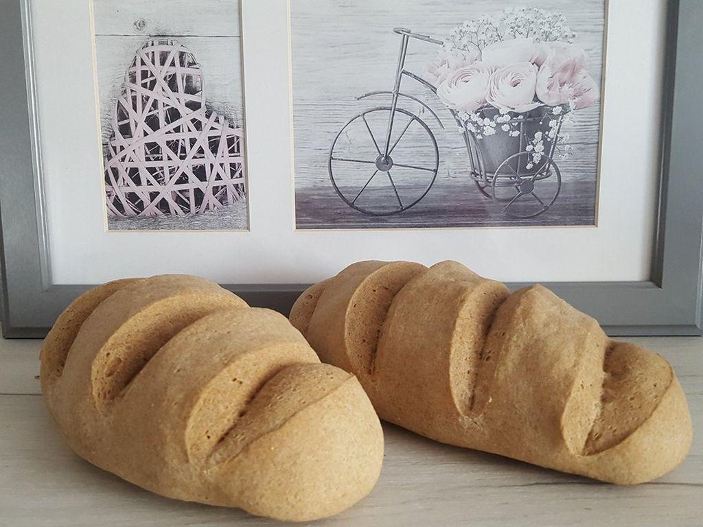 hajdinas-kenyer