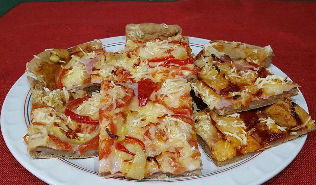 hajdinas-pizza-2