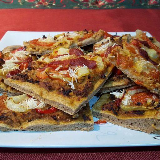 lenmaglisztes-pizza-2