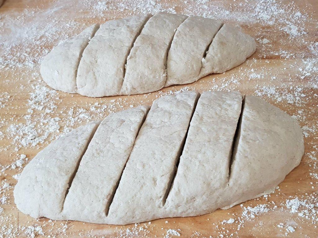 nyers-hajdinas-kenyer