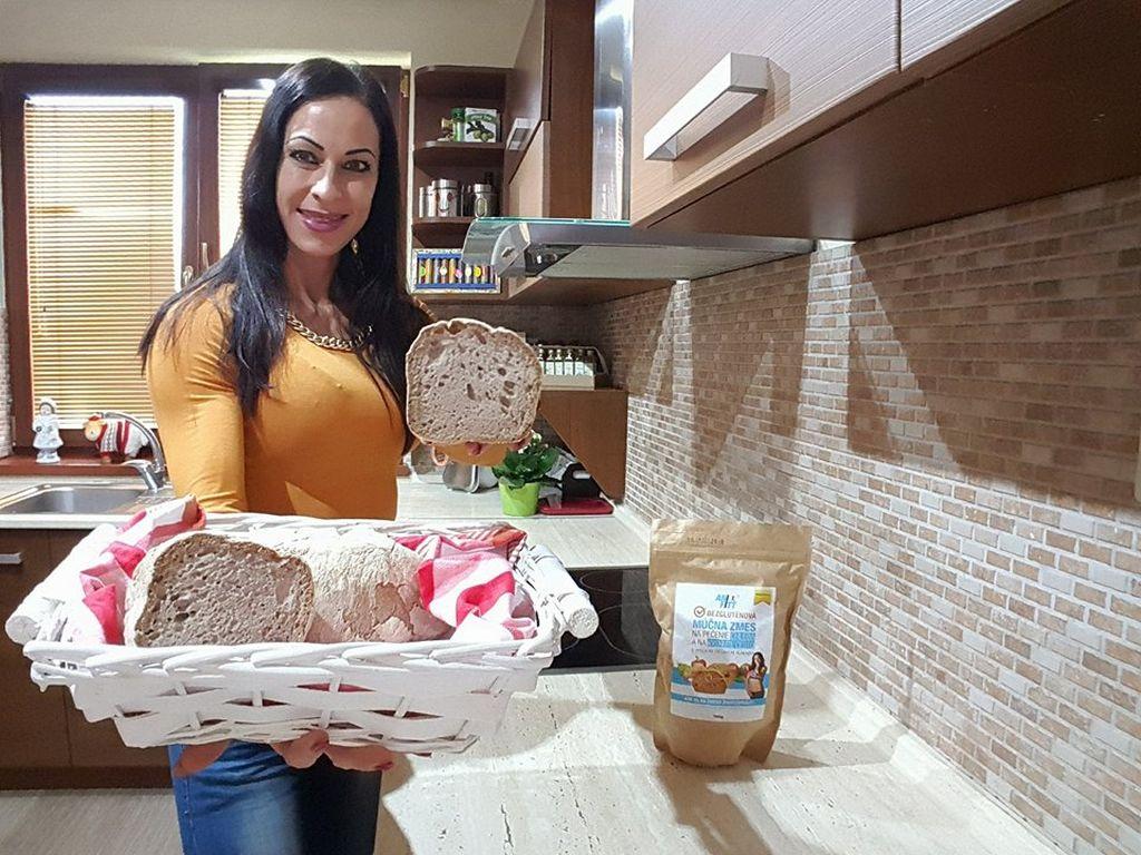 tokeletes-gm-kenyer