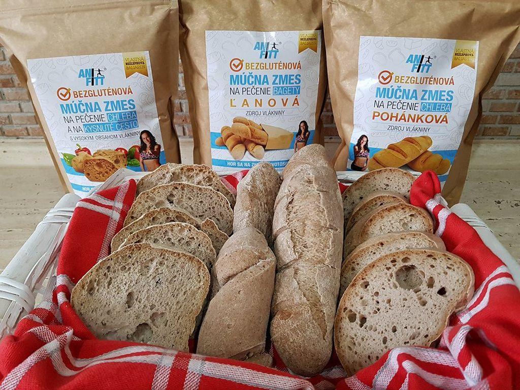 gm-kenyer