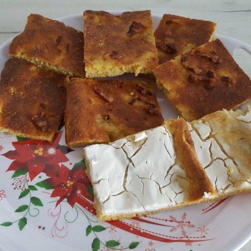szalonnas-tejfolos-lepeny-2
