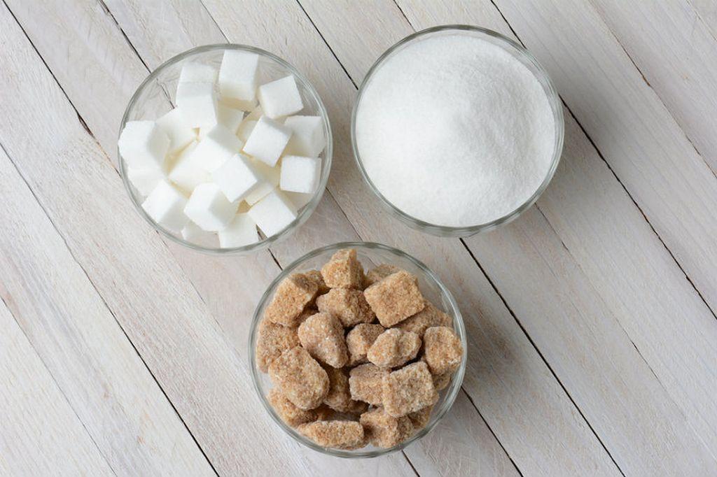 cukor-2