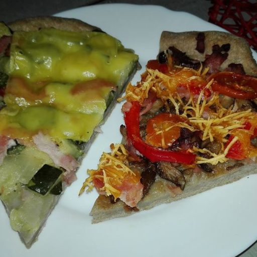 gm-sonka-gombas-cukkinis-pizza