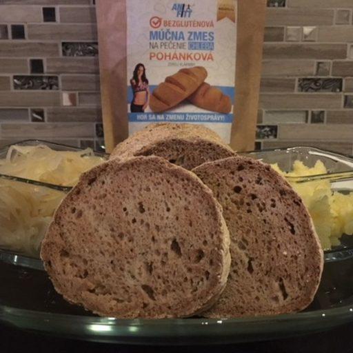 kacsazsiros-kenyer-2