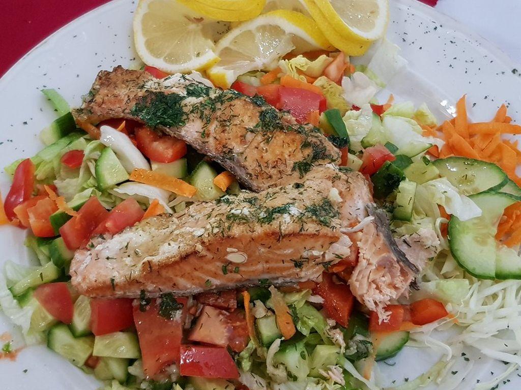 lazacos-salata