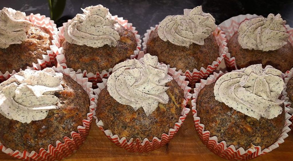 makos-muffin