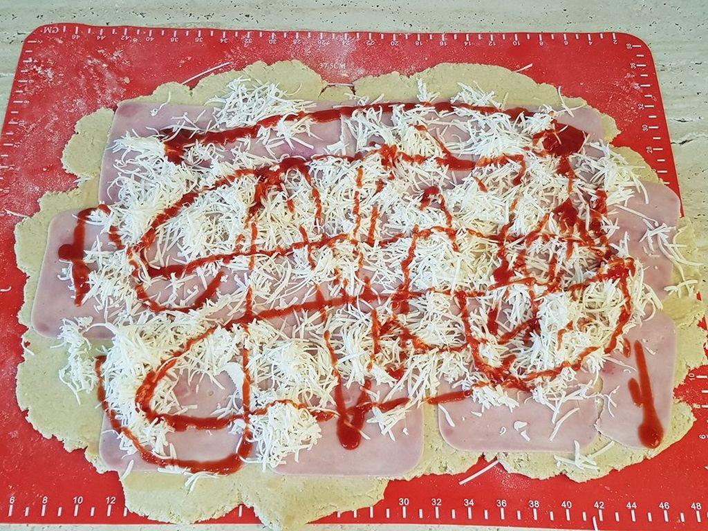 sonkas-sajtos-csigak-2