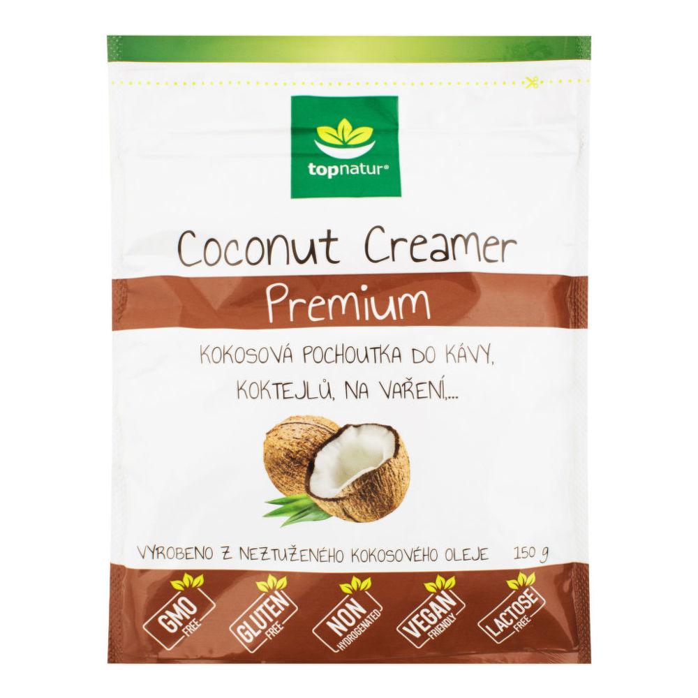 coconut-creamer-premium