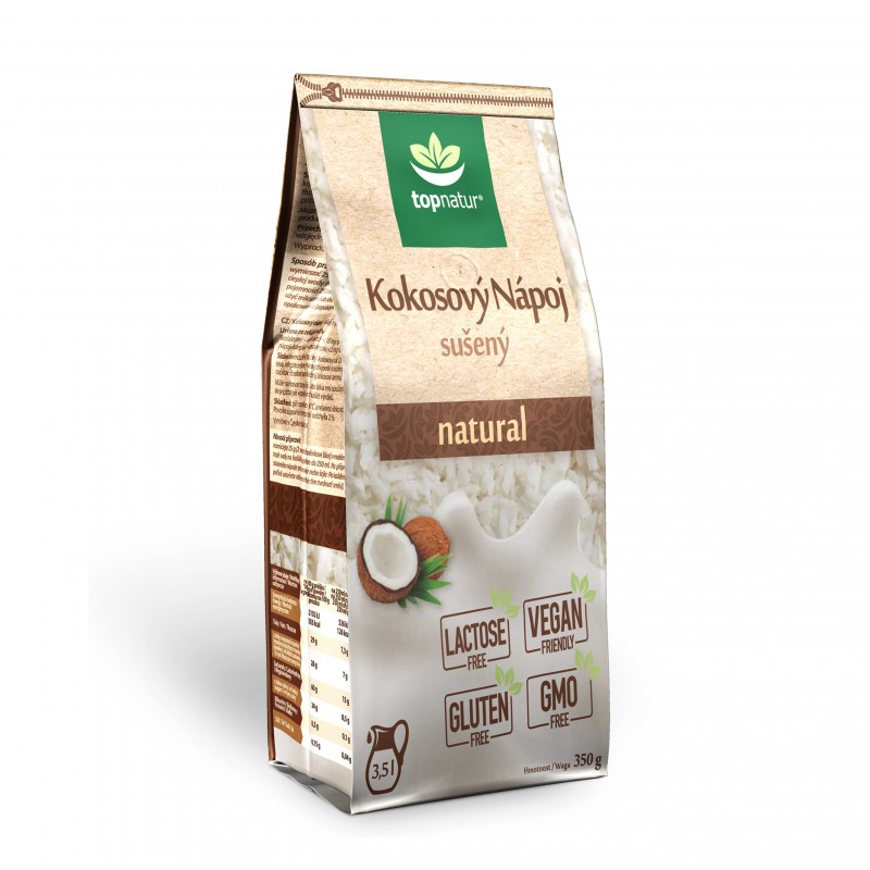 kokosovy-napoj-350-g-topnatur