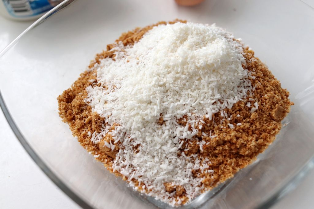 mangos-cheesecake-1