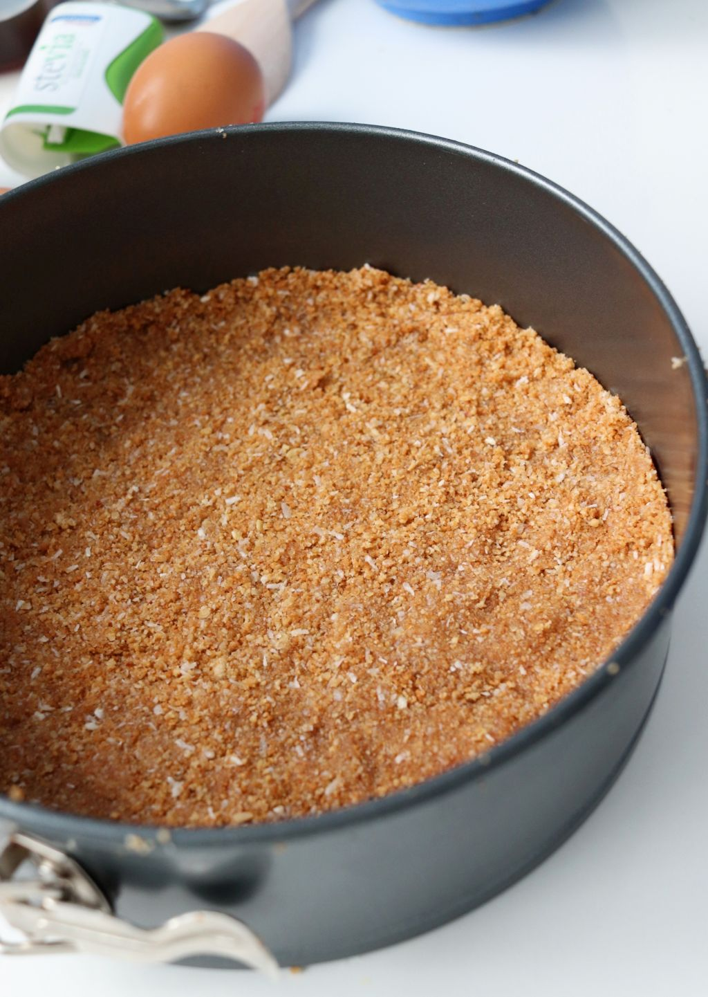 mangos-cheesecake-2