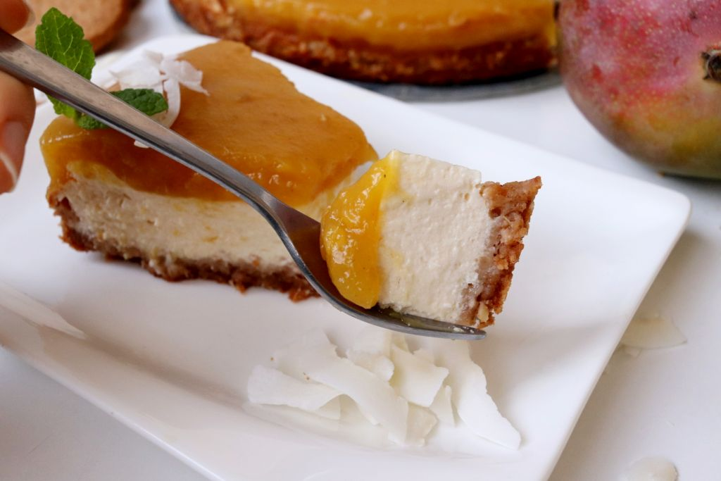 mangos-cheesecake-5