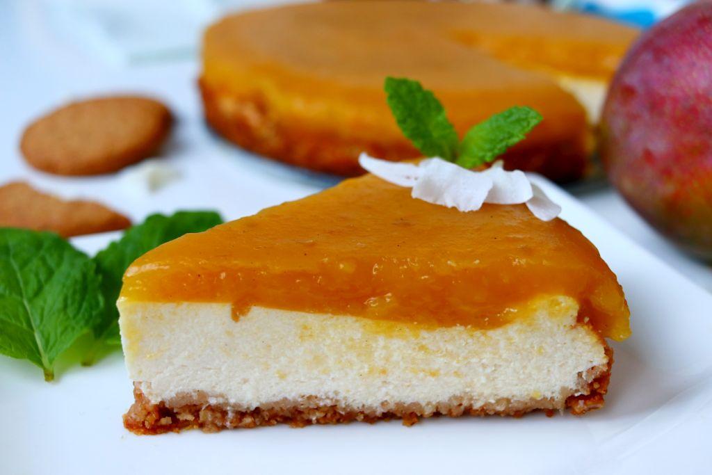 mangos-cheesecake-6