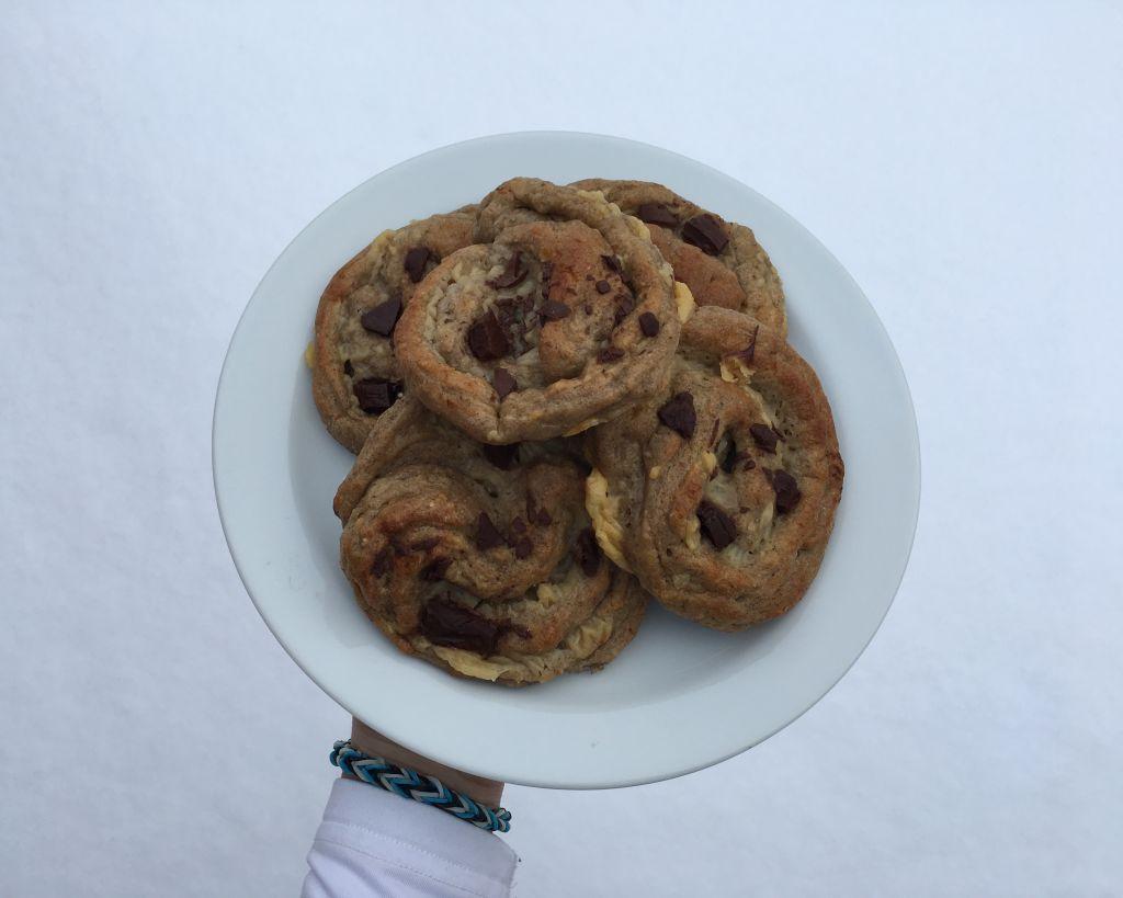 vanilias-csokis-csiga5