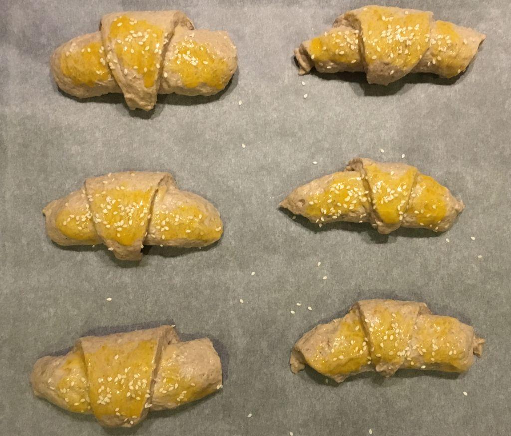 virslis-croissant-1
