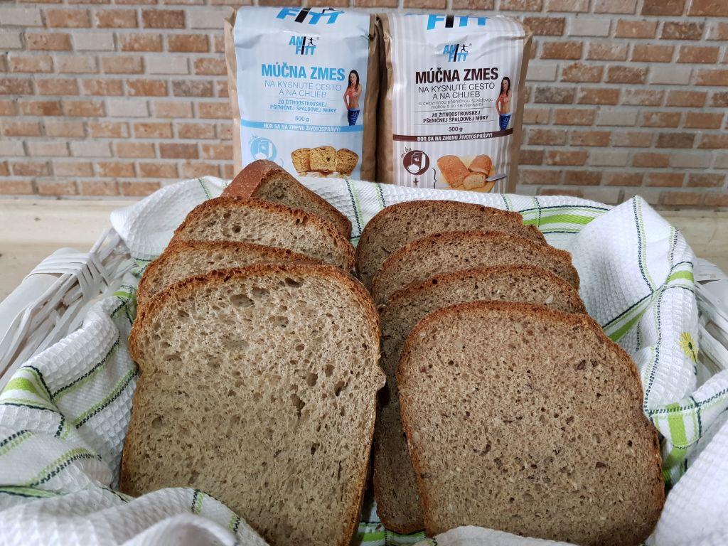 anifitt-chlieb