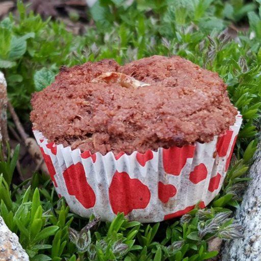 cukkinis-csokis-muffin-2