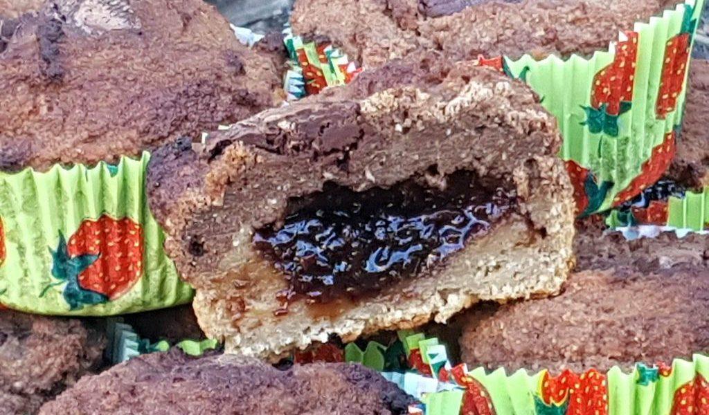 kakaos-lekvaros-muffin-2
