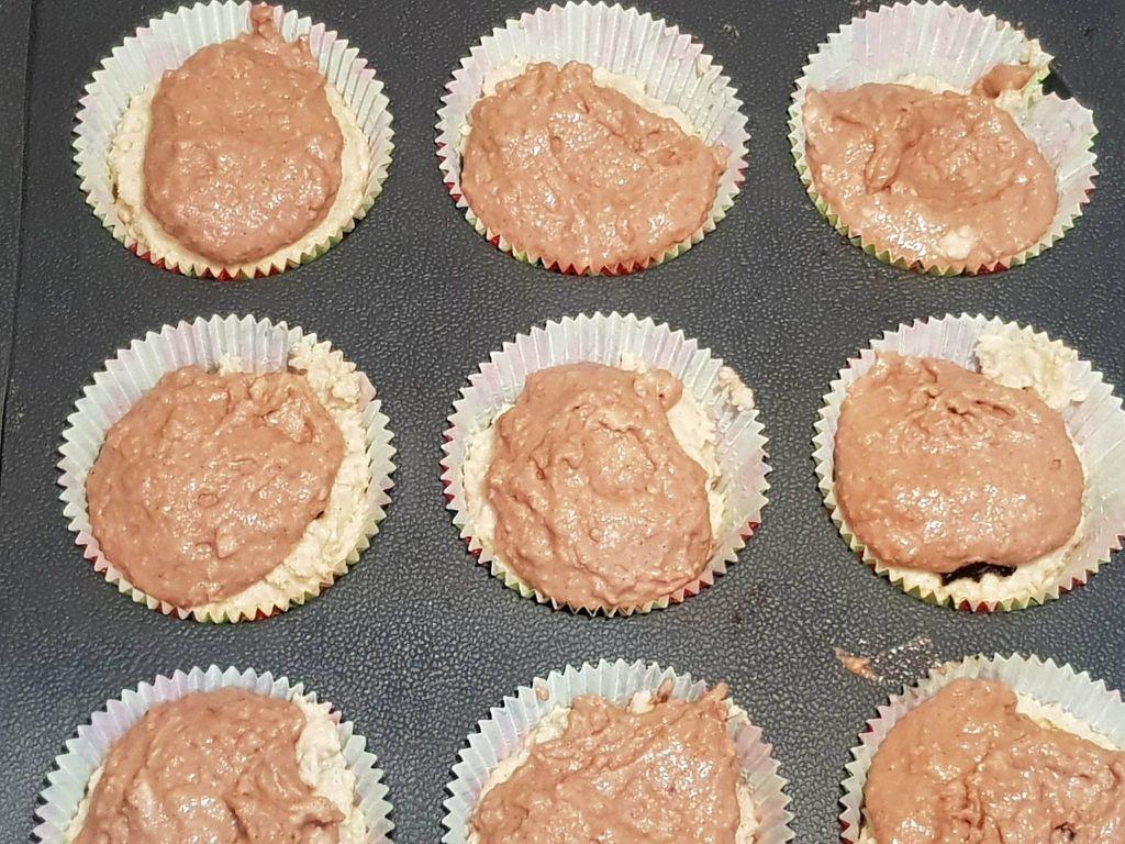 kakaos-lekvaros-muffin-4