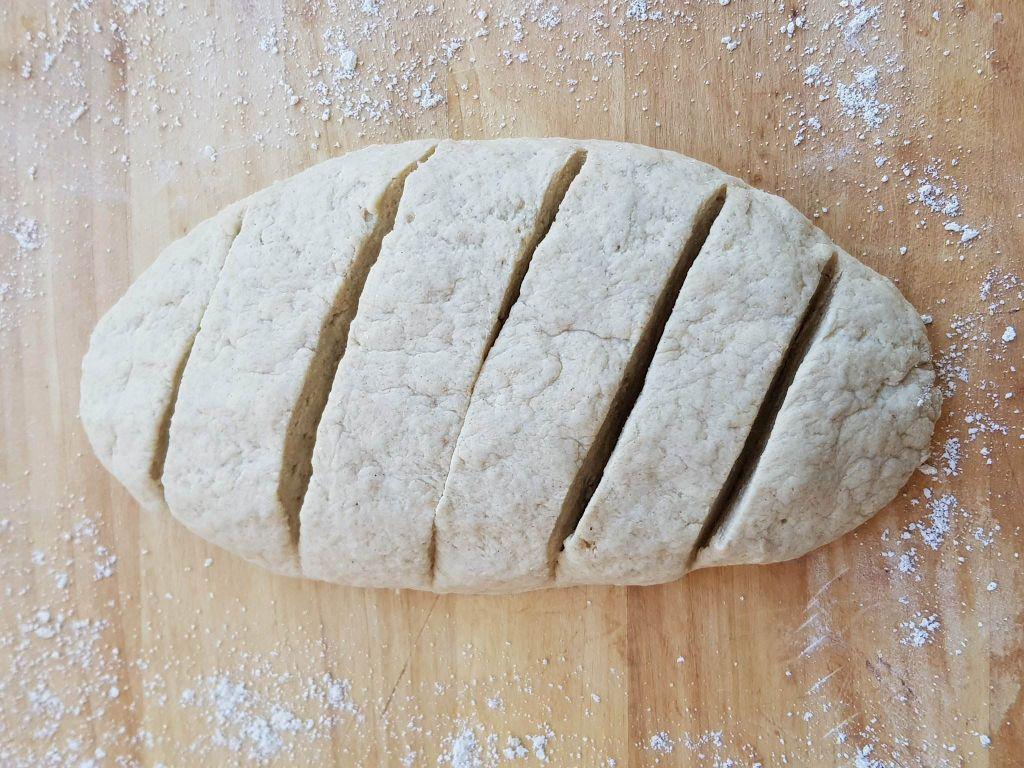 nyers-gm-kenyer