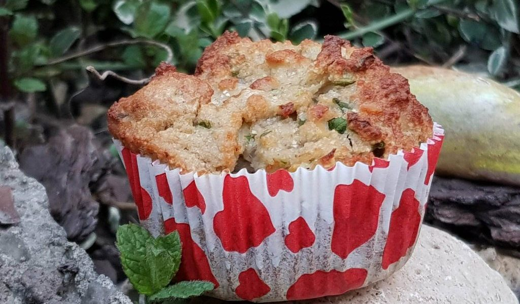 sajtos-medvehagymas-muffin-2