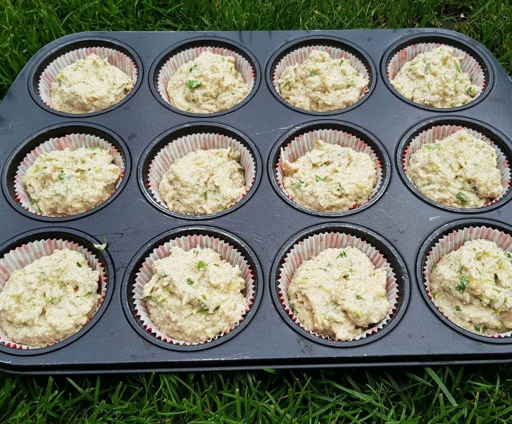 sajtos-medvehagymas-muffin-4