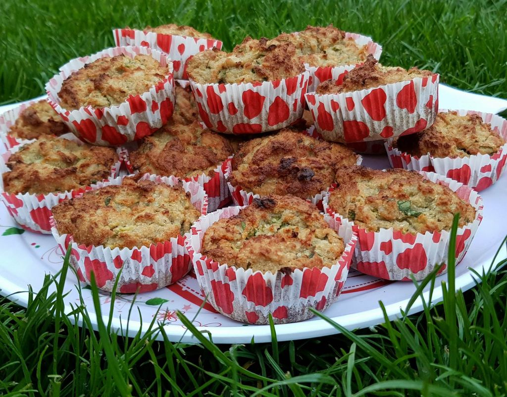 sajtos-medvehagymas-muffin