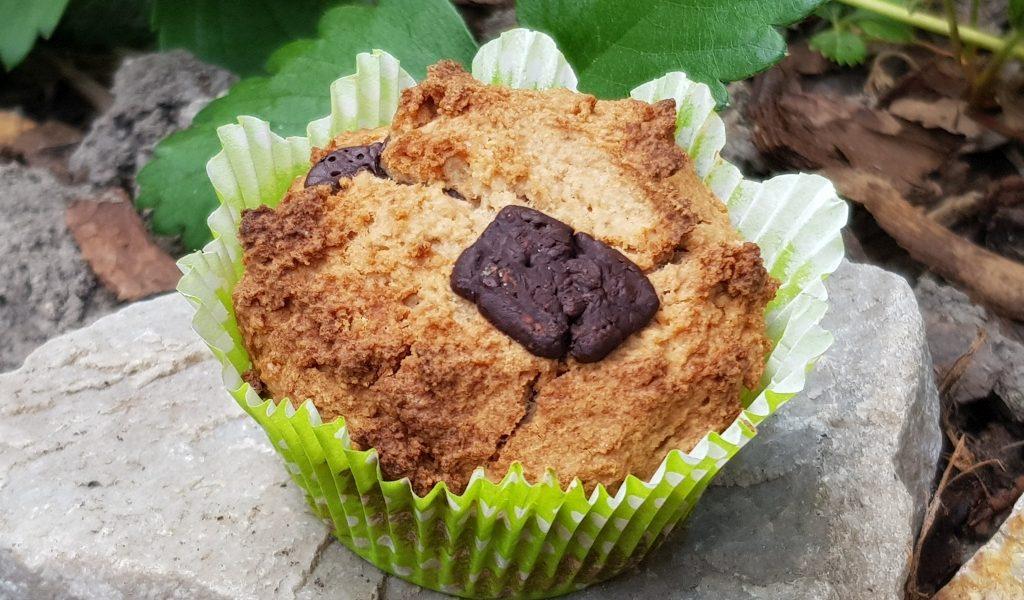 gastavovo-mandlove-muffiny-sovsenoumukou