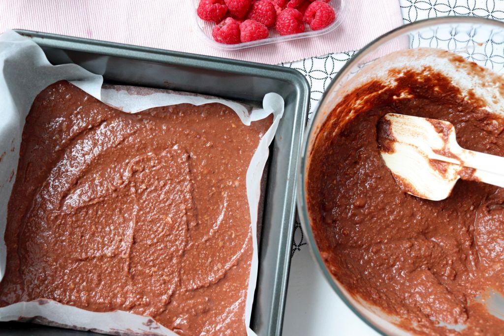 csokis-malnas-szelet-2