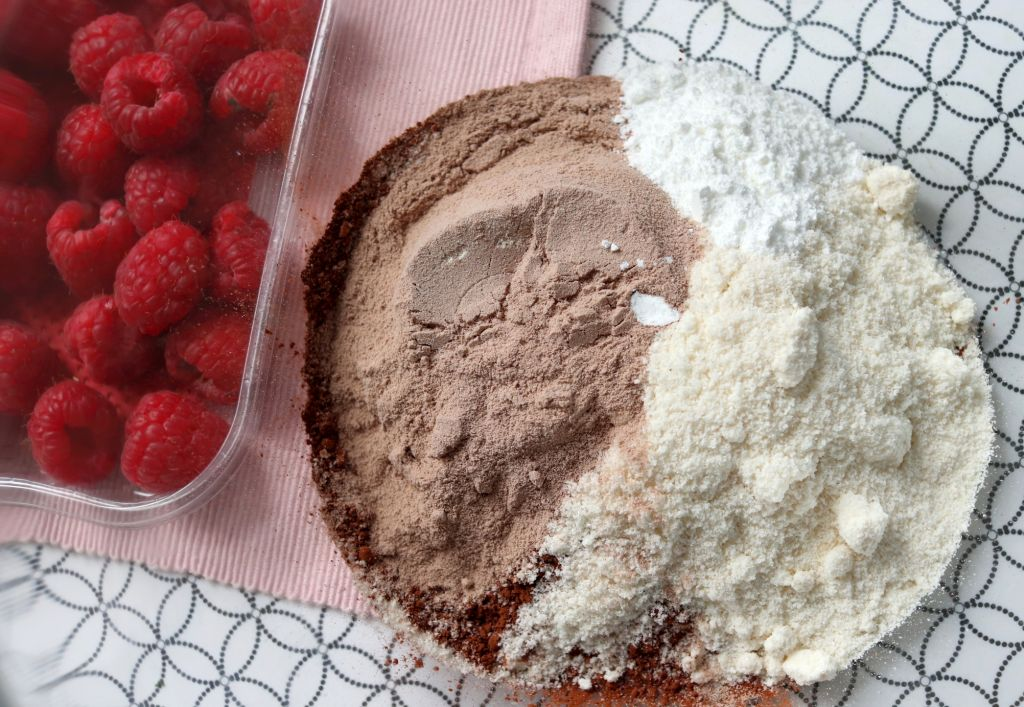csokis-malnas-szelet
