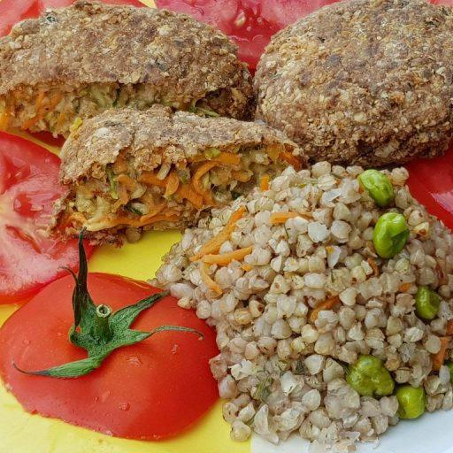 cukkinis-repas-zoldsegfasirt